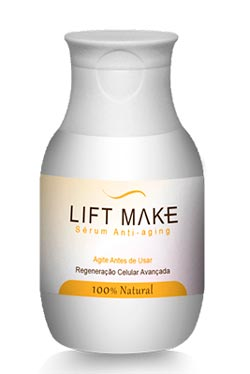 Lift Make - Pote